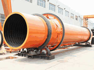 Veracruzhighqualitymedium iron ore agitation tank
