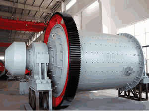 china vertical mill grindinglimestone –Grinding Mill China