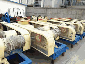 Rice mill Manufacturers & Suppliers, China rice mill
