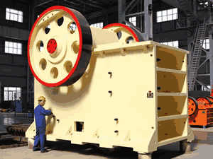 LargeCapacityOreFlotationMachineFrothFlotation Machine