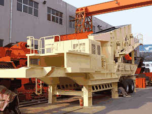 low price medium diabasebucket conveyer for salein Busan