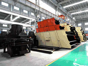 Bauchismall lump coalhigh frequency screen price   Mining