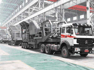tangible benefitssmall silicatedolomitegrinding mill