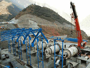 Yogyakarta Large Silicate Dolomite Grinding Mill Sell At A