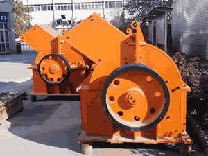 Dryers For Sale   Aggregate Systems