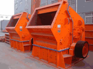 Zhengzhou Mining Machinery, Zhengzhou Mining Machinery