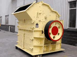 high quality portable calcining ore pendulum feeder