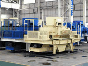 Sri Lanka economicpyrrhotite sandmaking machine for sale