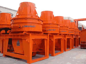 Mining equipment for sale   Industar Heavy Machinery