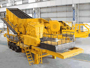 highefficiencycircle motion kaolinlinear vibrating screen