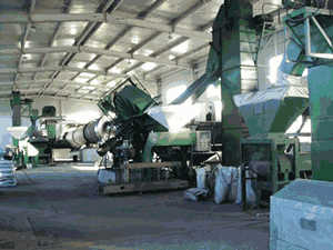 high capacity ore dressing flotation machine for mining