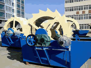 Iran economic new quartz disk granulator for sale   Fumine