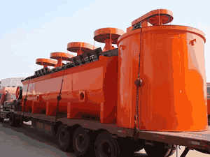 China Mining Equipmentmanufacturer, environmental