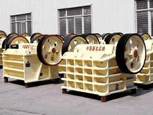 vibrationscreenfor ore mining machine supplier