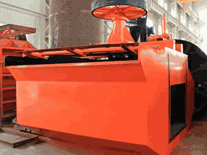 Swakopmund low price medium gypsum cable recycling machine
