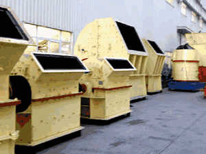 Felona   Focus on mining machinery manufacturing, more