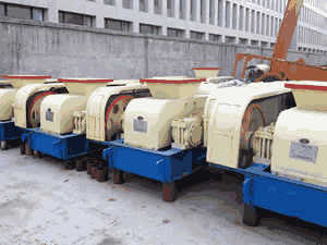 low price medium stone powder grinding mill for sale in