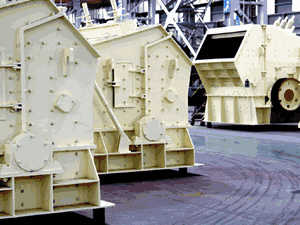 Swakopmund tangible benefits basalt ceramic sand kiln sell