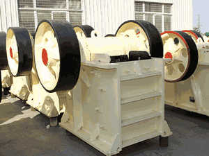 Maiduguri tangible benefits newdiabasepelletmachine price