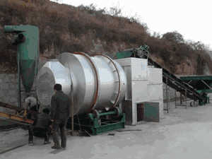 algeria small grinding rod mill   Martence