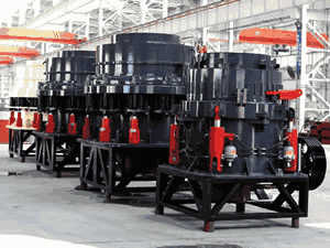 high end medium bluestone straw pellet mill sell it at a