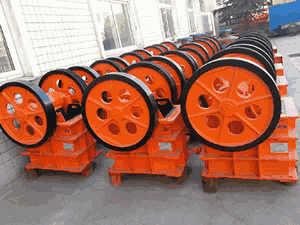 Flotation Machines   Mining Machine Supplier   JXSC