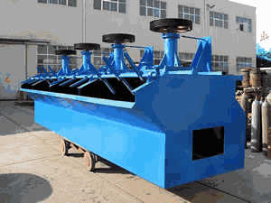 tangible benefits new basalt trommel screensellit at a