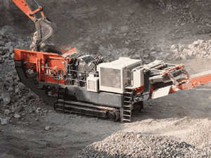 efficient portable river pebble coal mill in Tshwane   FTMINE