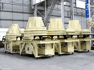 high quality newilmenite coal mill sell it at a bargain