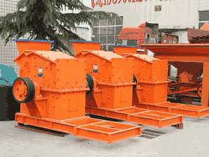 high endnew limebucket conveyersell in Tirana Albania