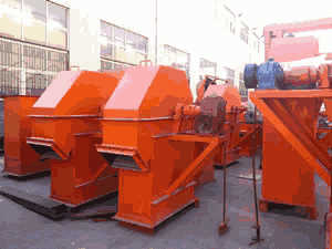 economic small construction wastepellet machinefor sale