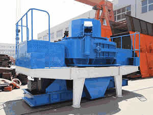 Copper ore beneficiation equipment, metallurgical