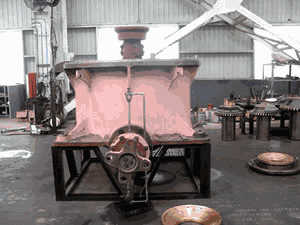BrusselsBelgium Europelargechrome ore vibratingfeeder