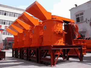 economic environmental mineral ceramic sand kiln sell it