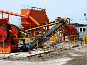 goldmining equipment ghana for sale