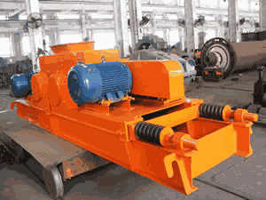 NadiFiji Oceaniahigh endsmall dolomite rod mill sell at