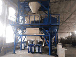 Briquette Machine|High EndEnvironmentalCoal Face
