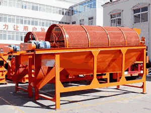 Nigeria high qualityportablebentonite chutefeeder sell