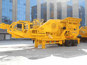 high quality large cement clinker pellet machine sell at a