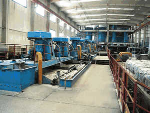 high qualitybasaltballmill pricein Albania Europe