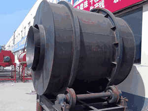 About Us   CharcoalMachine Pellet Machine