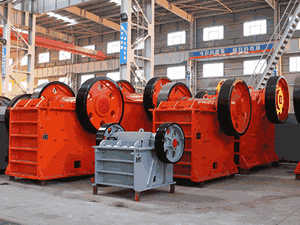 low pricelargesandstone wood chipdryer in lpoh Malaysia