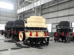 Vientiane efficient portable basalt bucket conveyer for