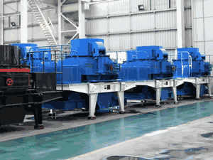 linear vibratory screen, linear vibratory screen Suppliers
