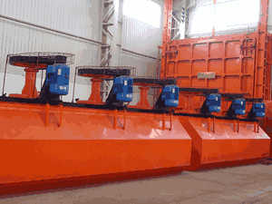 high endsmall quartzpendulum feederfor sale in Colombo