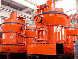 Beishan tangible benefits large sandstone sawdust dryer sell