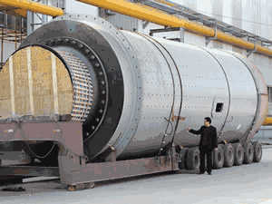 low pricemediummagnetite bucketconveyersellat a loss