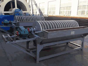 high end portable potash feldspar ore processing line sell