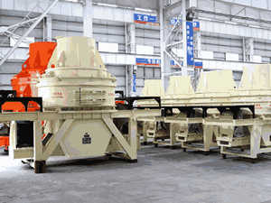 C&C Conveyors – Conveyor Mining Equipment and Supplies