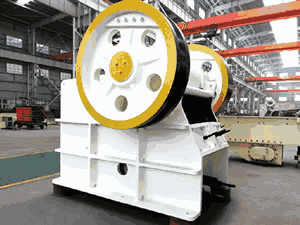 Charcoal Briquette Machine,Circular Vibrating Screenand